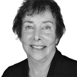 Joan Barthel
