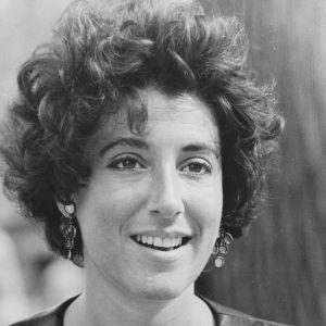 Barbara Raskin