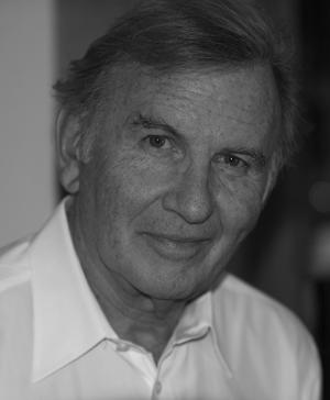 John Coston