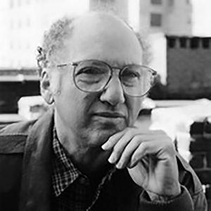 Fred Waitzkin