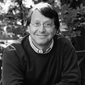 David A. Vise