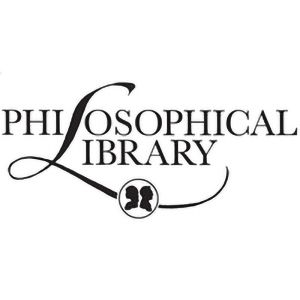 Philosophical Library