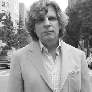 Richard Kirshenbaum