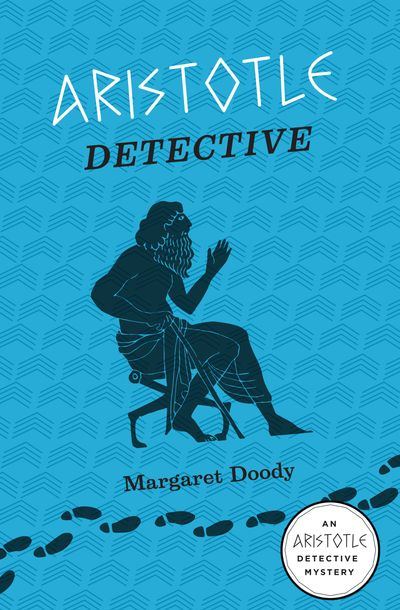 Buy Aristotle Detective at Amazon