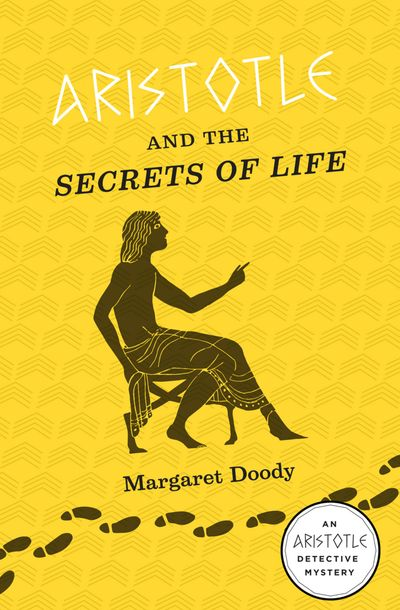 Buy Aristotle and the Secrets of Life at Amazon