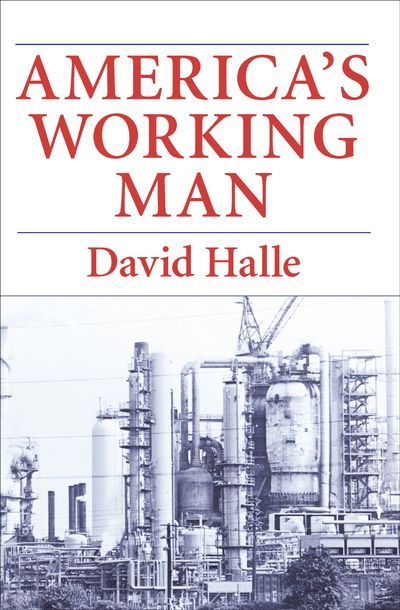Buy America's Working Man at Amazon