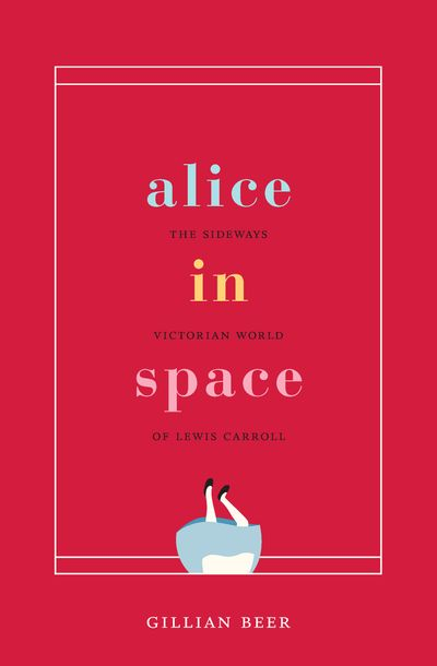 Buy Alice in Space at Amazon