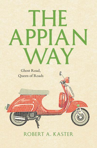 Buy The Appian Way at Amazon