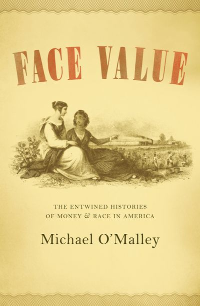 Buy Face Value at Amazon