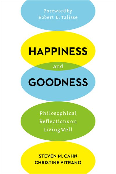 Happiness and Goodness