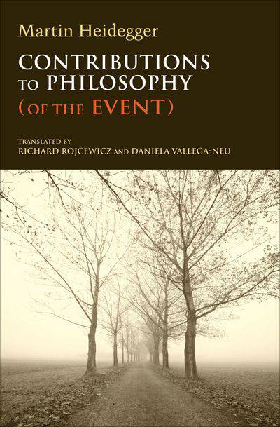 Buy Contributions to Philosophy at Amazon
