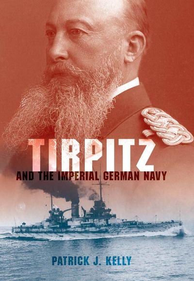 Buy Tirpitz at Amazon