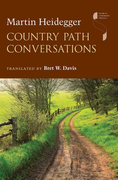 Buy Country Path Conversations at Amazon