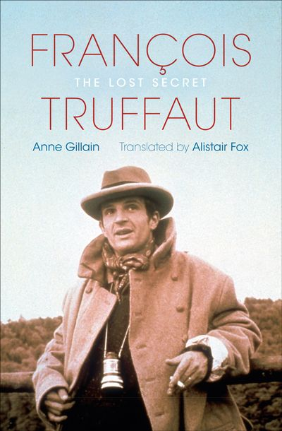 Buy François Truffaut at Amazon