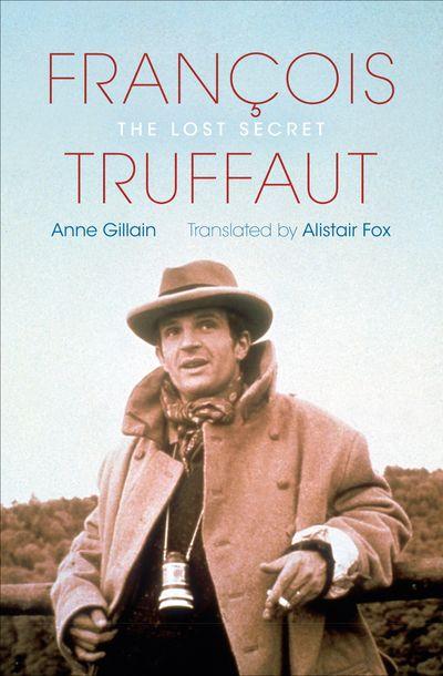 François Truffaut