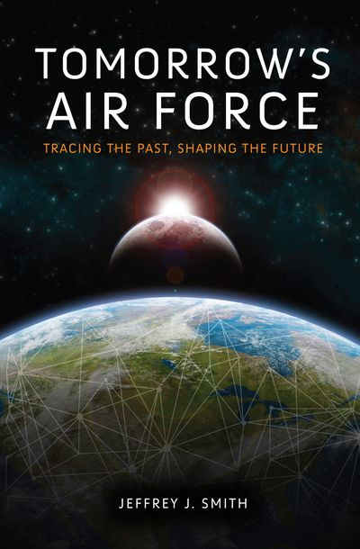Buy Tomorrow's Air Force at Amazon