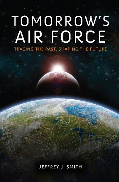 Buy Tomorrow's Air Force at Amazon