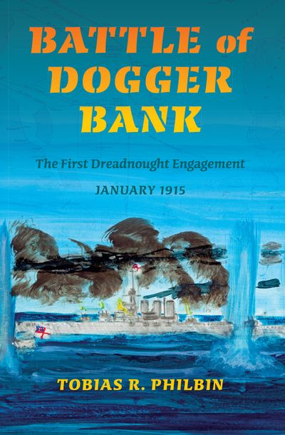 Buy Battle of Dogger Bank at Amazon