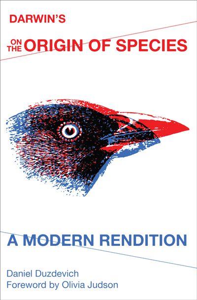 Buy Darwin's On the Origin of Species at Amazon