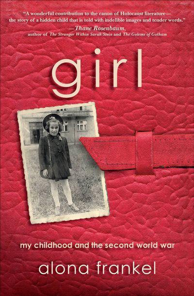 Buy Girl at Amazon