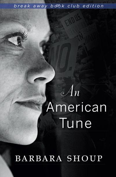Buy An American Tune at Amazon