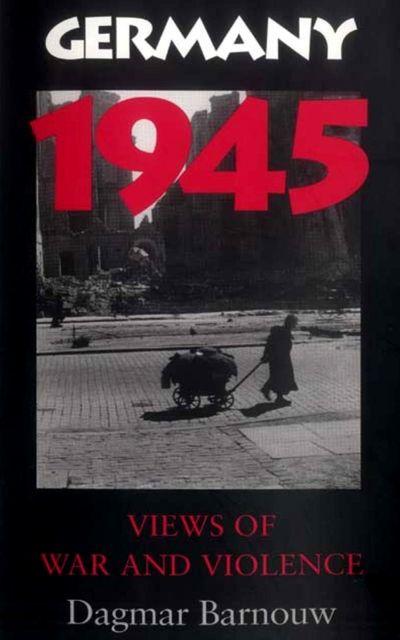 Buy Germany 1945 at Amazon
