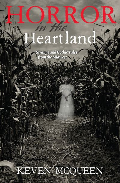 Buy Horror in the Heartland at Amazon