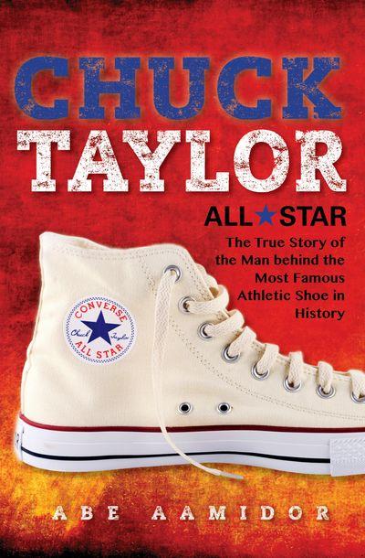 Buy Chuck Taylor, All Star at Amazon