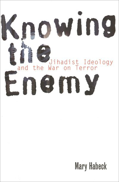 Buy Knowing the Enemy at Amazon