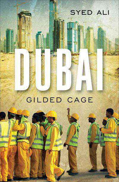 Buy Dubai at Amazon