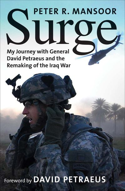 Buy Surge at Amazon