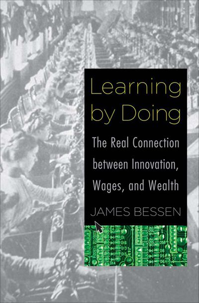 Buy Learning by Doing at Amazon