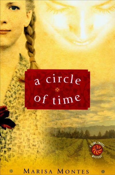 Buy A Circle of Time at Amazon