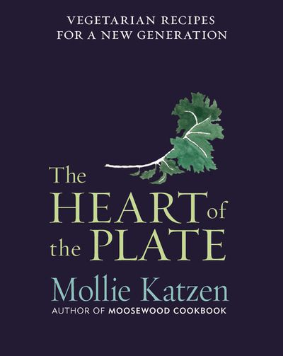 Buy The Heart of the Plate at Amazon