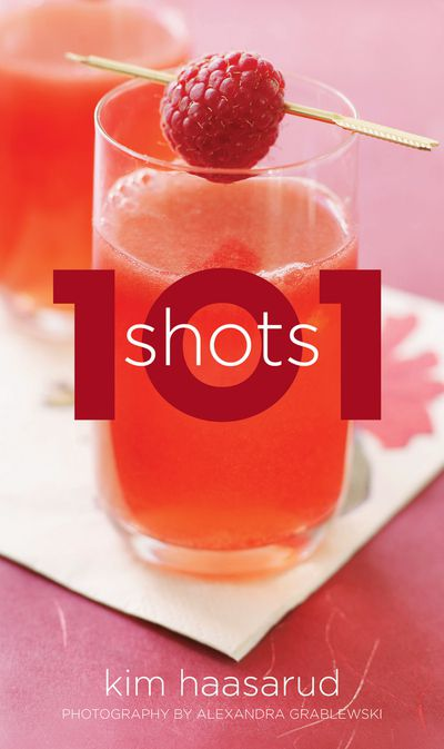 101 Shots