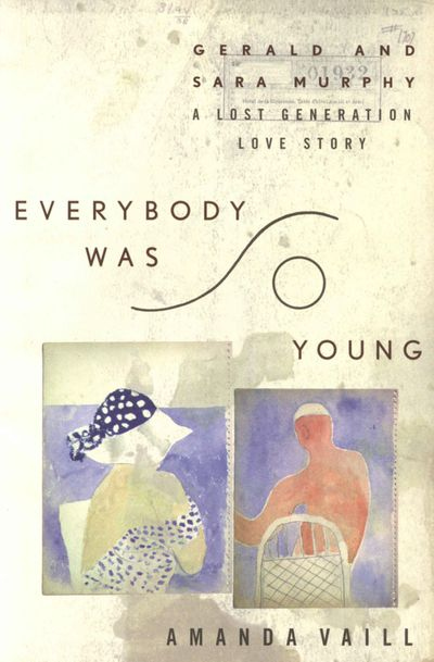 Buy Everybody Was So Young at Amazon