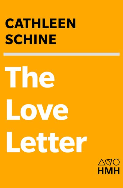 Buy The Love Letter at Amazon