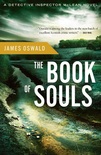 Buy The Book of Souls at Amazon