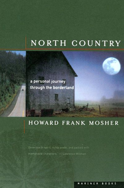 Buy North Country at Amazon