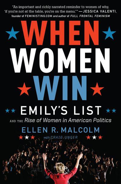 When Women Win