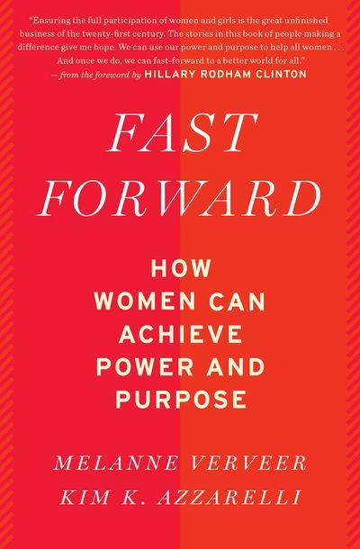 Buy Fast Forward at Amazon