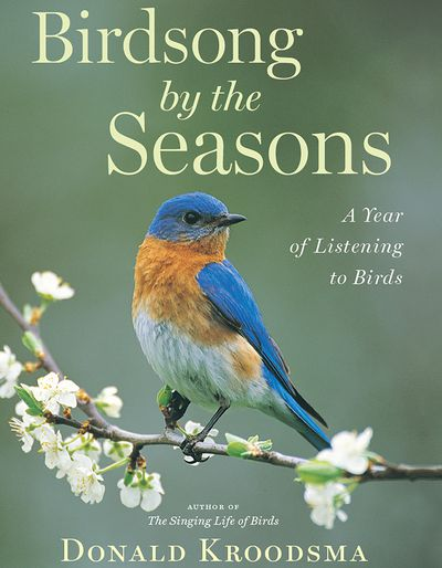 Buy Birdsong by the Seasons at Amazon