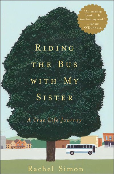 Buy Riding the Bus with My Sister at Amazon