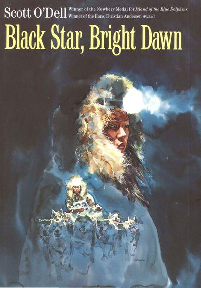 Buy Black Star, Bright Dawn at Amazon