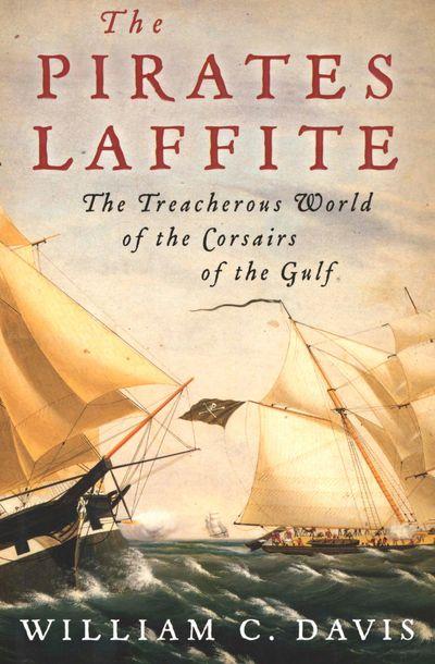 Buy The Pirates Laffite at Amazon