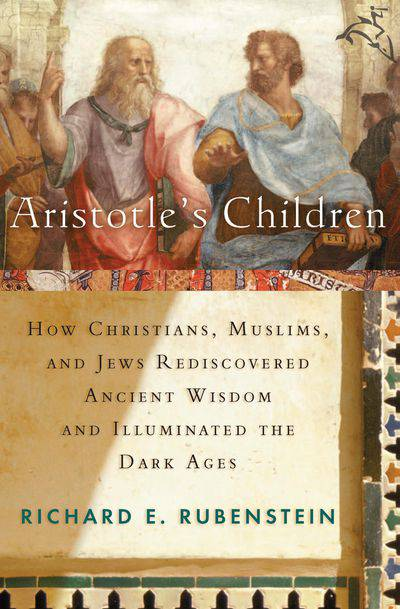 Aristotle's Children