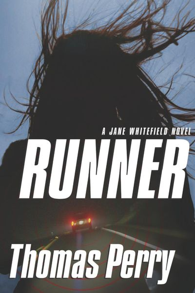 Buy Runner at Amazon