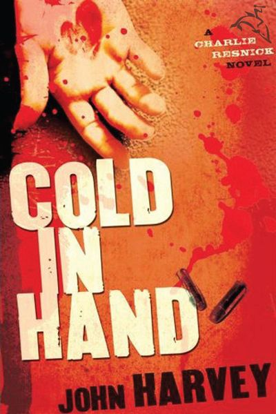 Buy Cold in Hand at Amazon