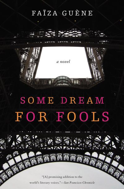 Buy Some Dream for Fools at Amazon