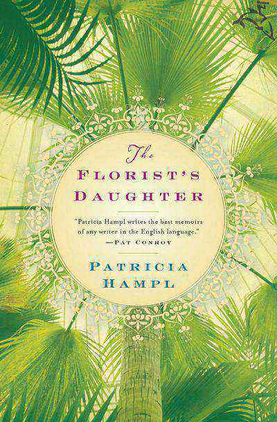 Buy The Florist's Daughter at Amazon